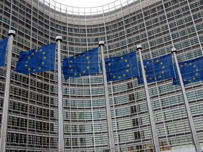 EU Launches New Program to Support Administration – EU