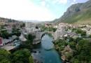 SDA and SBB Agree on Mostar Measures – Oslobodenje