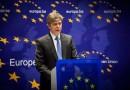 EU Releases Funding for Judiciary – EU