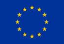 EU Criticizes Move to Seek Revision of ICJ Judgment – BIRN