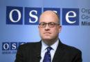OSCE Mission Head Criticizes Review of BiH Lawsuit Against Serbia – SRNA