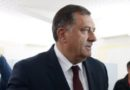Dodik: Srpska Not Blocking European Path for BiH – SRNA