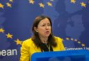BiH Citizens need an Independent and Accountable Judiciary: Op-ed by Genoveva Ruiz Calavera