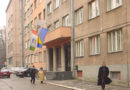 Dodik: OBA Now Beyond Parliamentary Control – SRNA