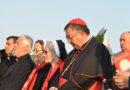Catholics 'fleeing Bosnia-Herzegovina' over discrimination – Catholic Herald